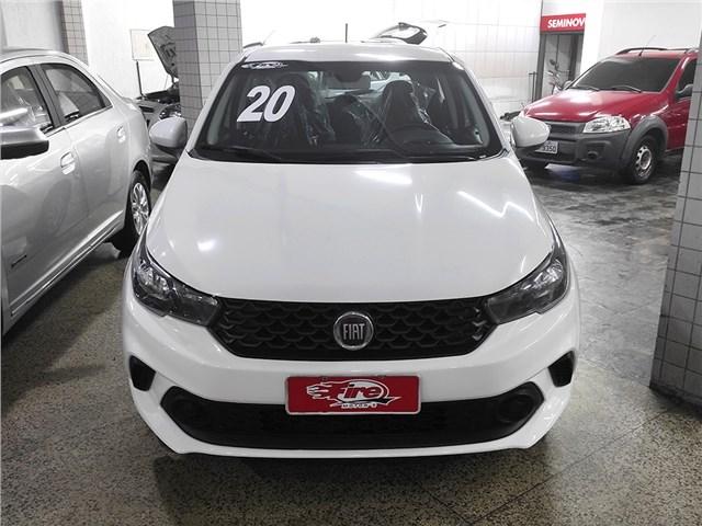 //www.autoline.com.br/carro/fiat/argo-10-drive-6v-flex-4p-manual/2020/sao-joao-de-meriti-rj/15669270