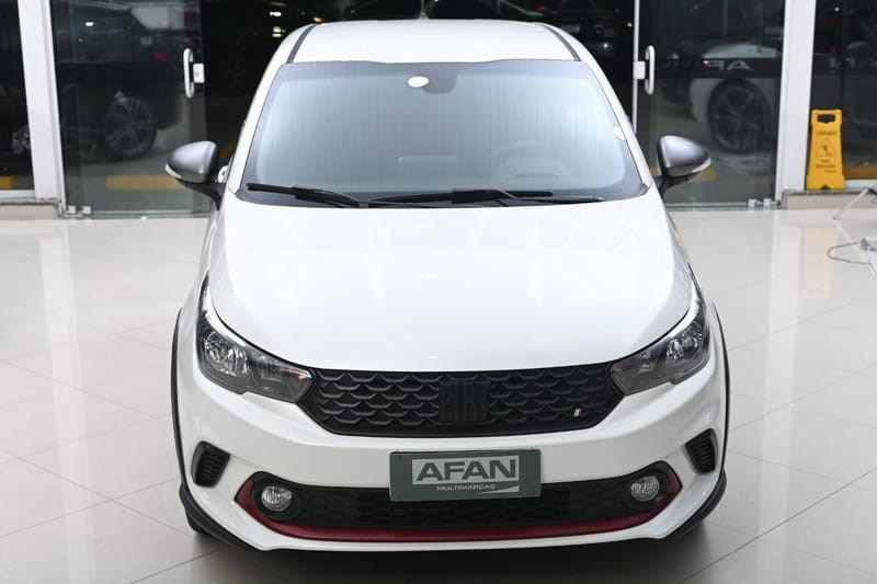 //www.autoline.com.br/carro/fiat/argo-18-hgt-16v-flex-4p-automatico/2021/curitiba-pr/15681791