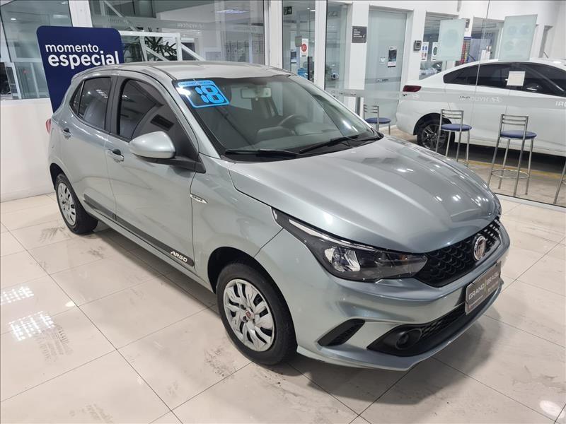 //www.autoline.com.br/carro/fiat/argo-10-drive-6v-flex-4p-manual/2018/guarulhos-sp/15695922