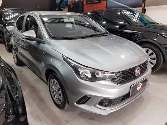 //www.autoline.com.br/carro/fiat/argo-13-drive-8v-flex-4p-manual/2018/sao-paulo-sp/15710670