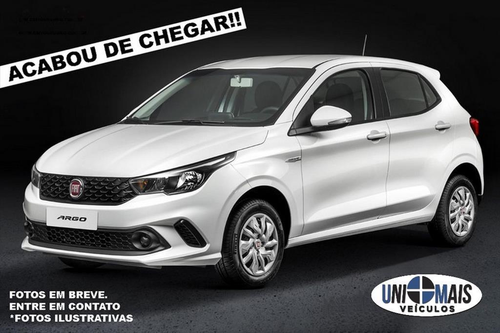 //www.autoline.com.br/carro/fiat/argo-13-drive-8v-flex-4p-manual/2018/campinas-sp/15712708
