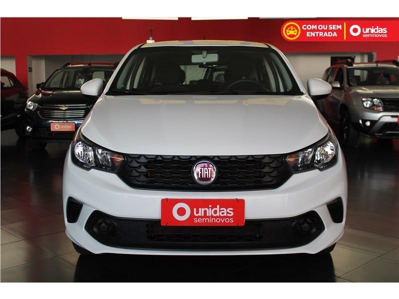 //www.autoline.com.br/carro/fiat/argo-10-drive-6v-flex-4p-manual/2020/guarapuava-pr/15723999