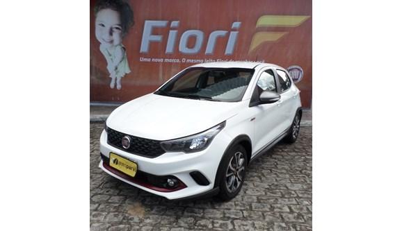 //www.autoline.com.br/carro/fiat/argo-18-hgt-16v-flex-4p-automatico/2018/campina-grande-pb/6245863