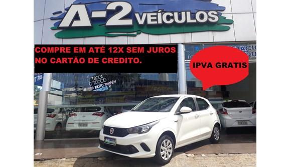 //www.autoline.com.br/carro/fiat/argo-10-drive-6v-flex-4p-manual/2018/campinas-sp/8386543