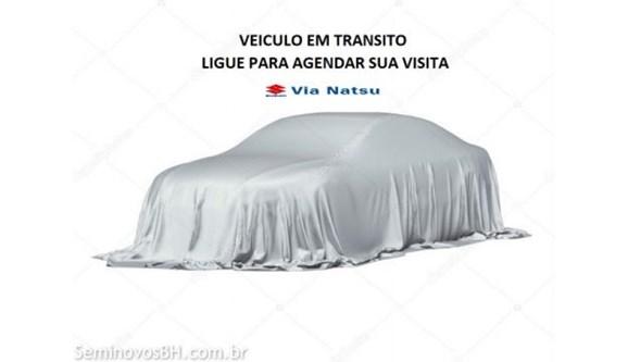 //www.autoline.com.br/carro/fiat/argo-10-drive-6v-flex-4p-manual/2018/belo-horizonte-mg/8579973