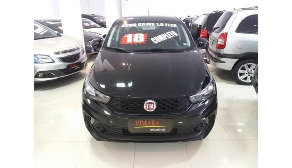 //www.autoline.com.br/carro/fiat/argo-10-drive-6v-flex-4p-manual/2018/sao-paulo-sp/8707100