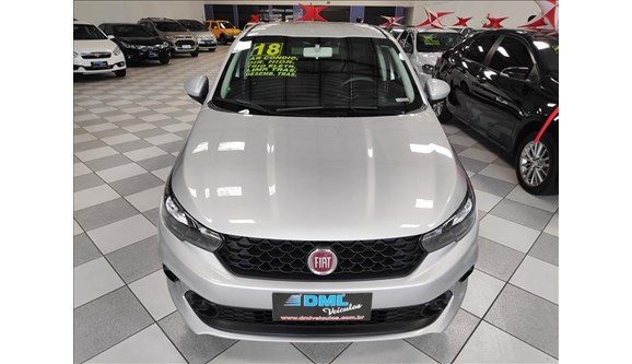 //www.autoline.com.br/carro/fiat/argo-10-drive-6v-flex-4p-manual/2018/mogi-das-cruzes-sp/9117714
