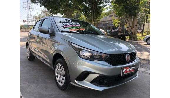 //www.autoline.com.br/carro/fiat/argo-10-drive-6v-flex-4p-manual/2019/sao-paulo-sp/9711769