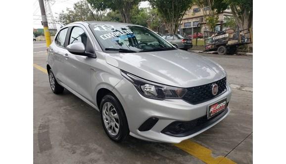 //www.autoline.com.br/carro/fiat/argo-10-drive-6v-flex-4p-manual/2018/sao-paulo-sp/9711791