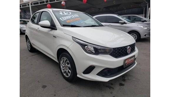 //www.autoline.com.br/carro/fiat/argo-10-drive-6v-flex-4p-manual/2019/sao-paulo-sp/9711840