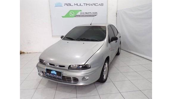 //www.autoline.com.br/carro/fiat/brava-16-sx-16v-gasolina-4p-manual/2003/sao-paulo-sp/9940200