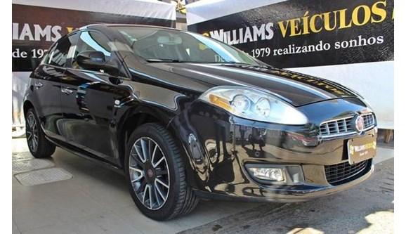 //www.autoline.com.br/carro/fiat/bravo-18-absolute-16v-flex-4p-manual/2012/brasilia-df/10068282