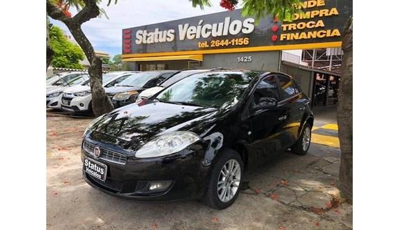 //www.autoline.com.br/carro/fiat/bravo-18-essence-16v-flex-4p-manual/2013/cabo-frio-rj/10456596