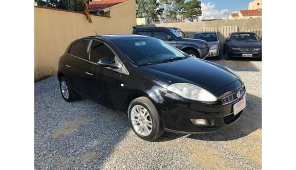 //www.autoline.com.br/carro/fiat/bravo-18-essence-16v-flex-4p-manual/2013/pouso-alegre-mg/10558773