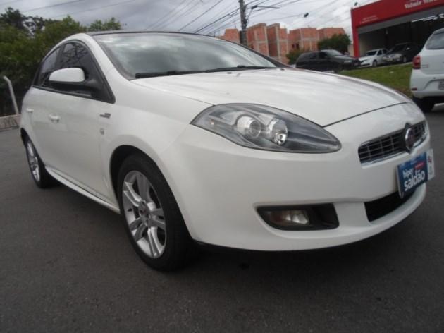 //www.autoline.com.br/carro/fiat/bravo-14-t-jet-16v-gasolina-4p-turbo-manual/2013/santo-andre-sp/10826551