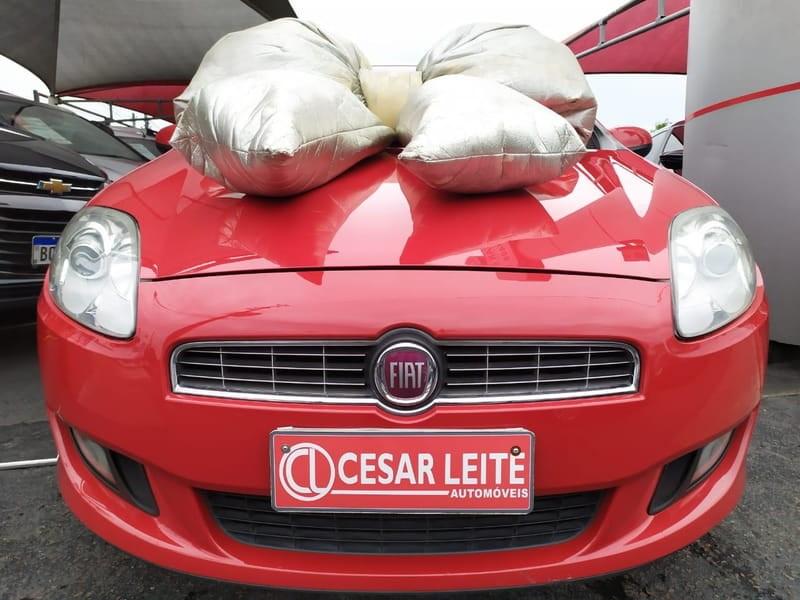 //www.autoline.com.br/carro/fiat/bravo-18-essence-16v-flex-4p-manual/2014/curitiba-pr/10980442
