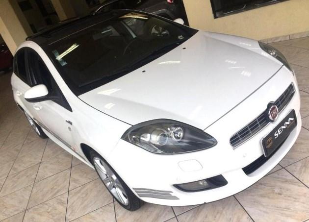 //www.autoline.com.br/carro/fiat/bravo-14-t-jet-16v-gasolina-4p-manual/2014/videira-sc/11011482
