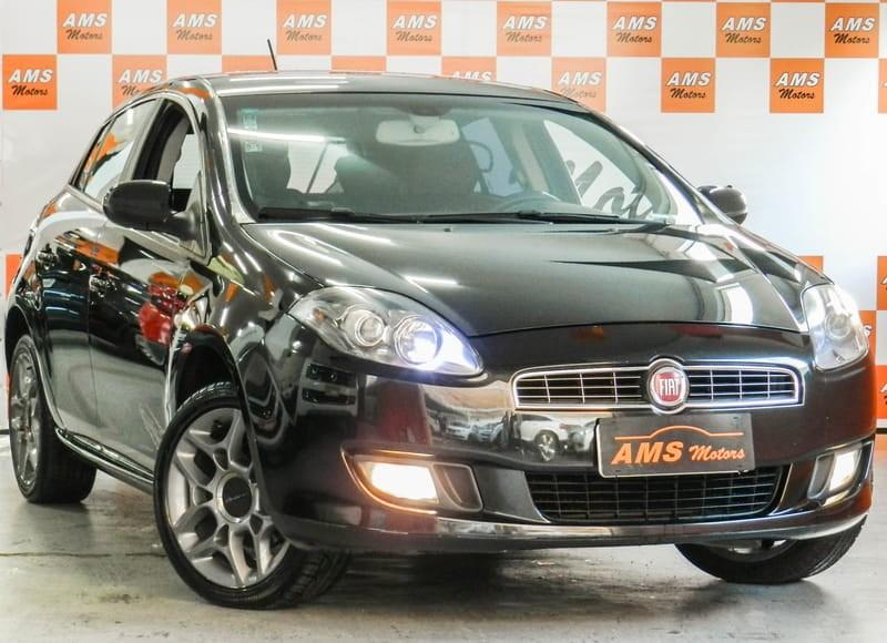//www.autoline.com.br/carro/fiat/bravo-18-essence-wolverine-16v-4p-flex-manual/2014/sao-jose-dos-pinhais-pr/11379093