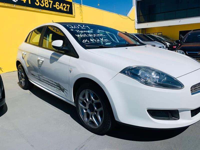 //www.autoline.com.br/carro/fiat/bravo-18-essence-wolverine-16v-4p-flex-manual/2014/curitiba-pr/11426342