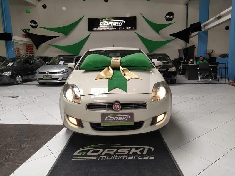 //www.autoline.com.br/carro/fiat/bravo-18-essence-wolverine-16v-4p-flex-manual/2014/curitiba-pr/11724240