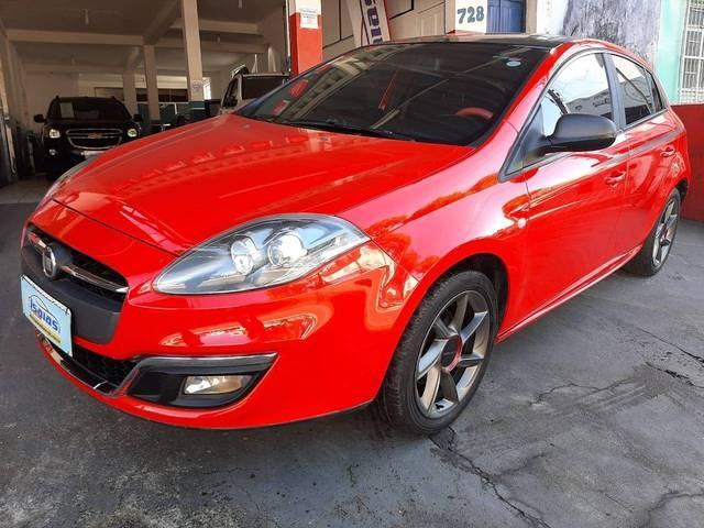 //www.autoline.com.br/carro/fiat/bravo-18-sporting-16v-flex-4p-manual/2016/aracaju-se/11773889
