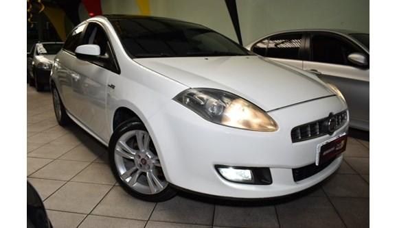 //www.autoline.com.br/carro/fiat/bravo-14-t-jet-16v-gasolina-4p-turbo-manual/2012/sorocaba-sp/11790433