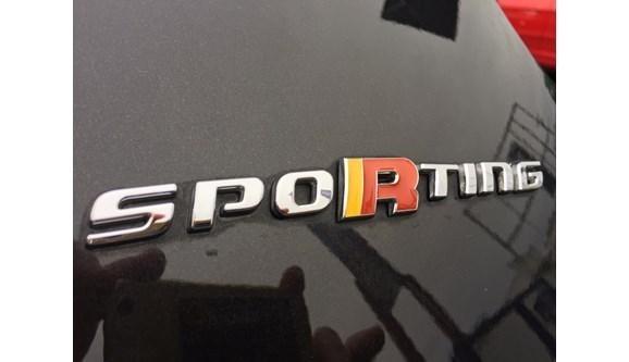 //www.autoline.com.br/carro/fiat/bravo-18-sporting-16v-flex-4p-manual/2013/brusque-sc/11918651