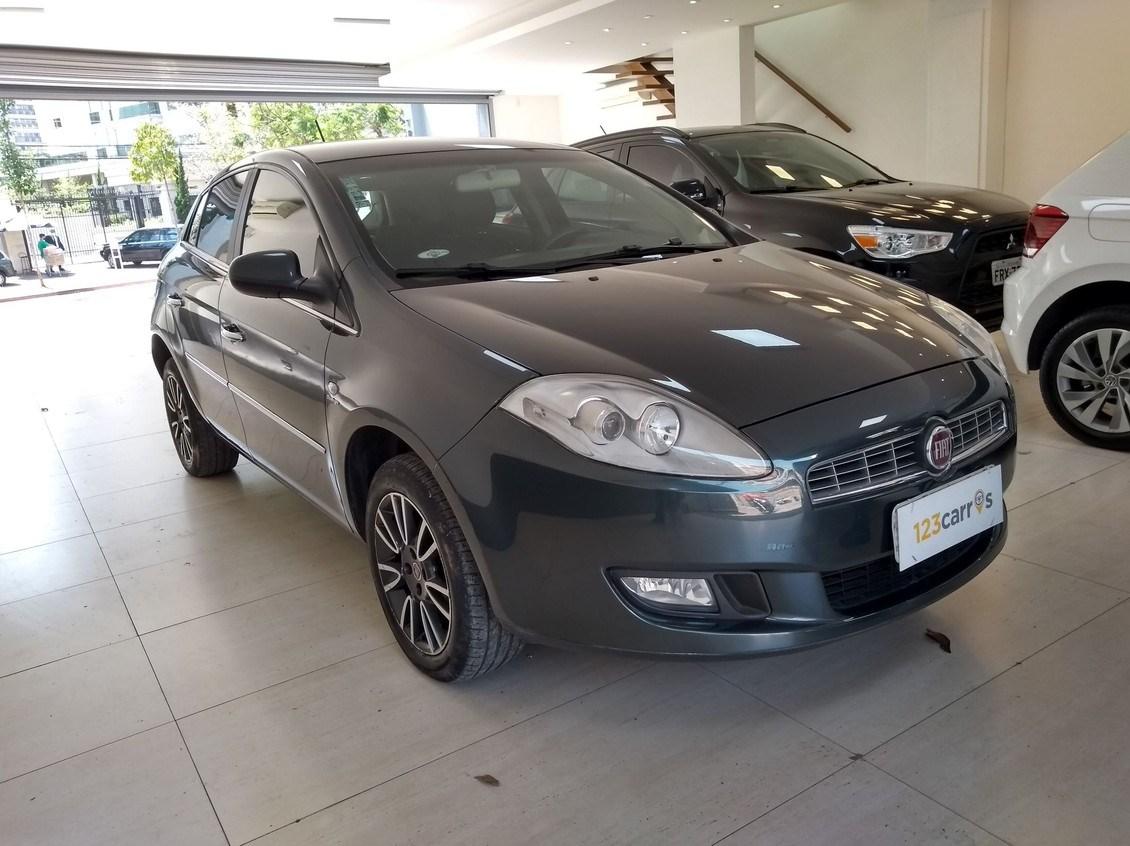 //www.autoline.com.br/carro/fiat/bravo-18-essence-16v-flex-4p-dualogic/2014/sao-paulo-sp/12495017