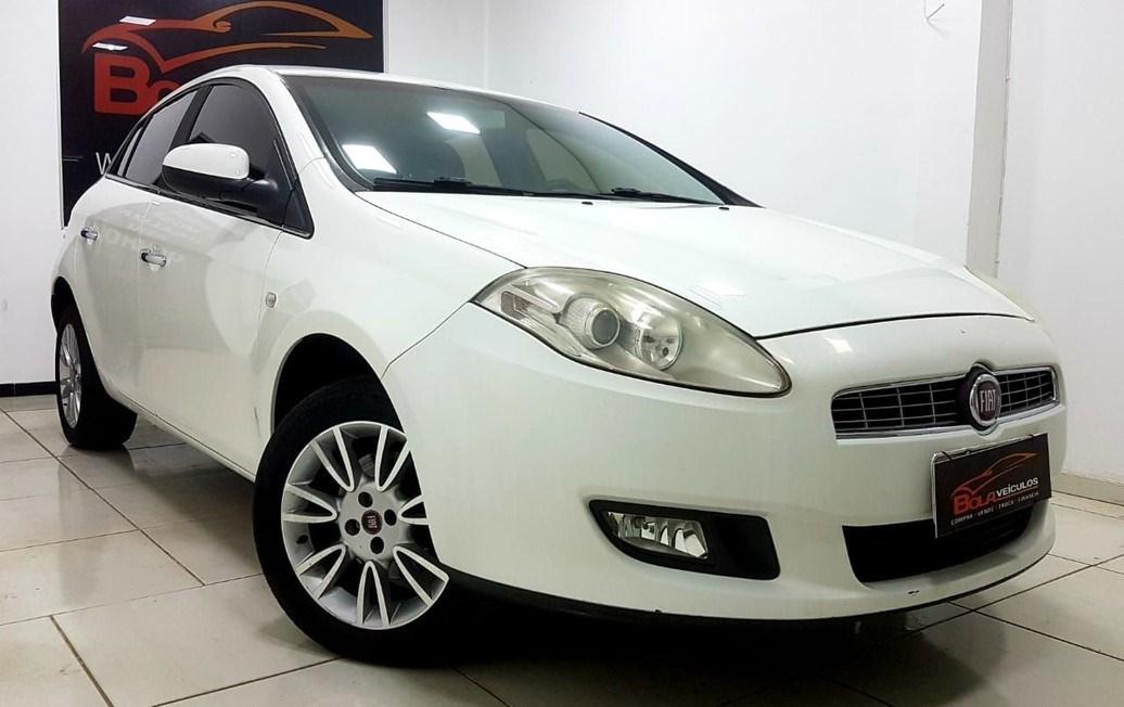 //www.autoline.com.br/carro/fiat/bravo-18-essence-16v-flex-4p-manual/2013/brasilia-df/12639545