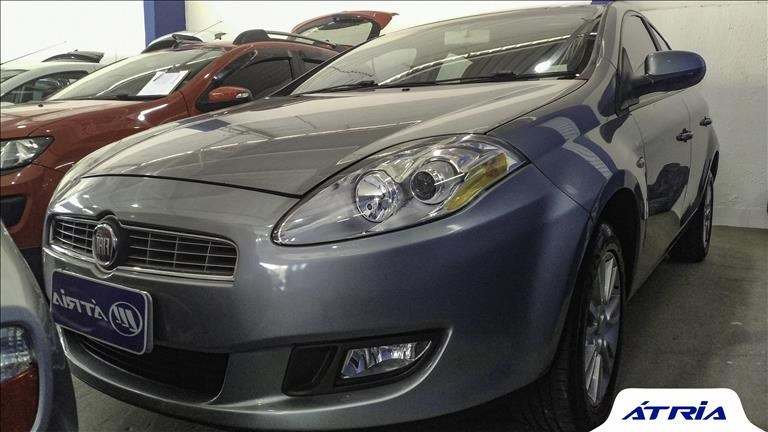 //www.autoline.com.br/carro/fiat/bravo-18-essence-16v-flex-4p-manual/2012/campinas-sp/12666005