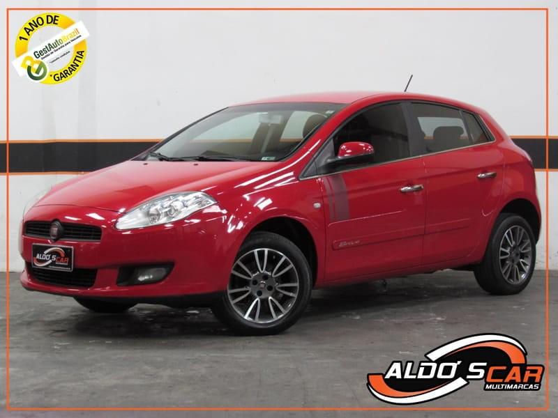 //www.autoline.com.br/carro/fiat/bravo-18-essence-16v-flex-4p-manual/2014/curitiba-pr/12709373