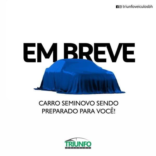 //www.autoline.com.br/carro/fiat/bravo-18-sporting-16v-flex-4p-manual/2013/belo-horizonte-mg/13281921