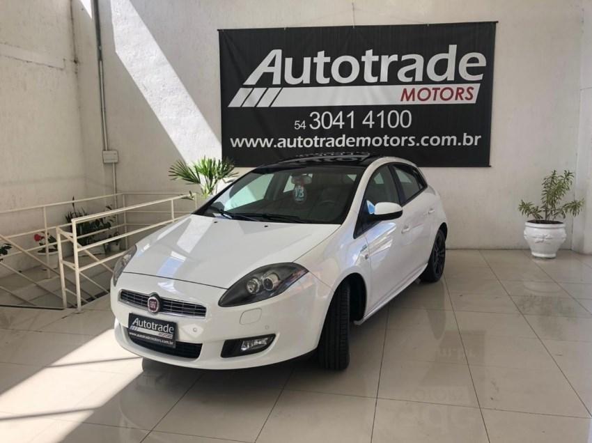//www.autoline.com.br/carro/fiat/bravo-14-t-jet-16v-gasolina-4p-turbo-manual/2013/caxias-do-sul-rs/13834104