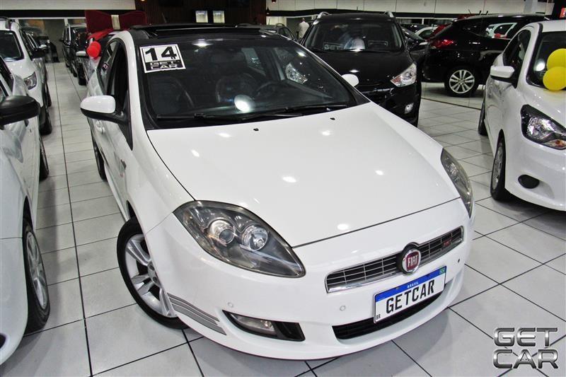 //www.autoline.com.br/carro/fiat/bravo-14-turbo-t-jet-16v-gasolina-4p-manual/2014/sao-paulo-sp/13861590