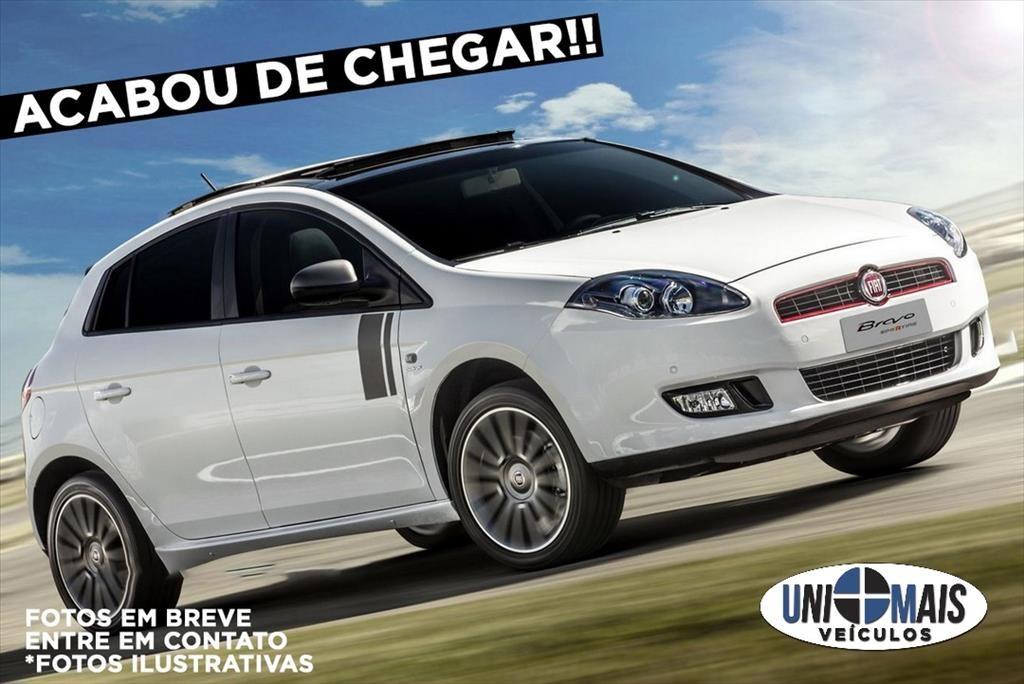 //www.autoline.com.br/carro/fiat/bravo-18-sporting-16v-flex-4p-manual/2013/campinas-sp/13990511