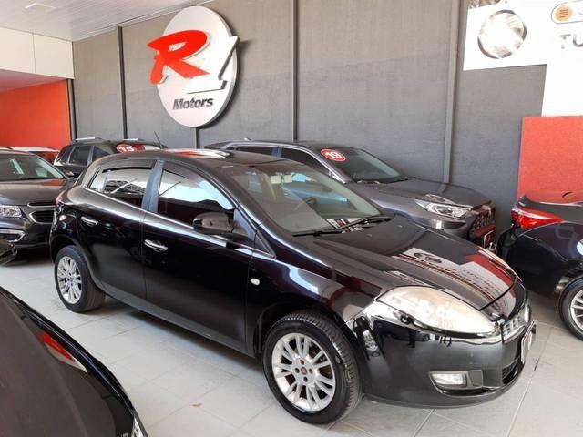 //www.autoline.com.br/carro/fiat/bravo-18-essence-16v-flex-4p-manual/2013/sao-paulo-sp/14261497