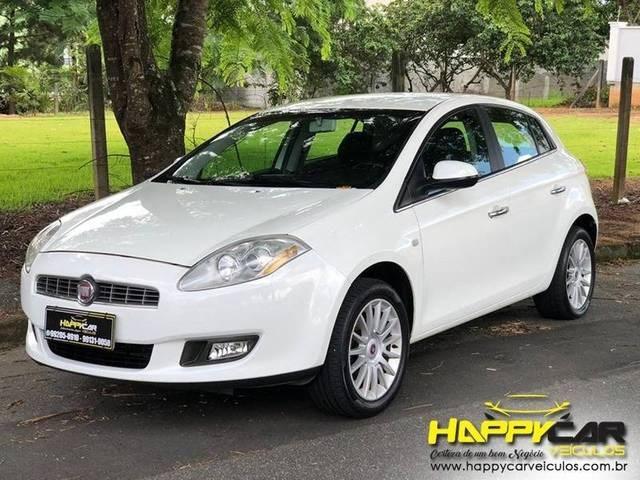 //www.autoline.com.br/carro/fiat/bravo-18-absolute-16v-flex-4p-manual/2012/blumenau-sc/14381088