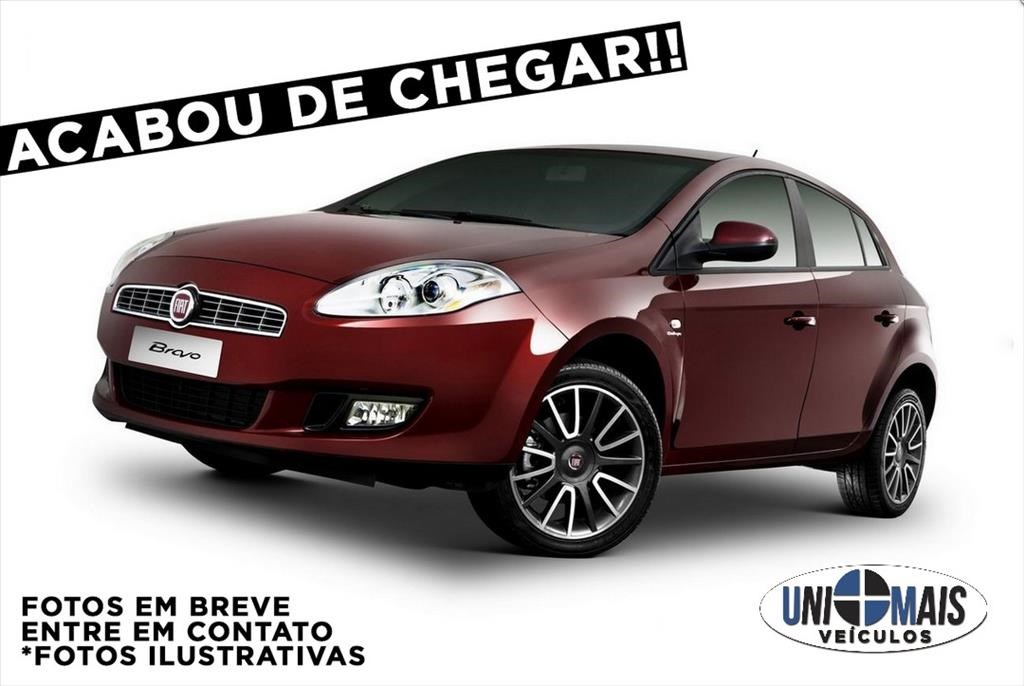 //www.autoline.com.br/carro/fiat/bravo-18-essence-16v-flex-4p-dualogic/2012/campinas-sp/14486356