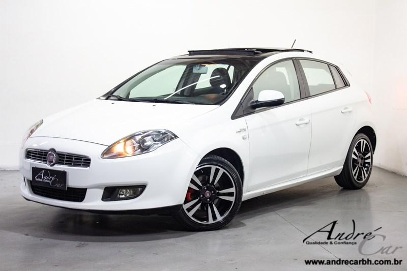 //www.autoline.com.br/carro/fiat/bravo-14-t-jet-16v-gasolina-4p-turbo-manual/2013/belo-horizonte-mg/14575577