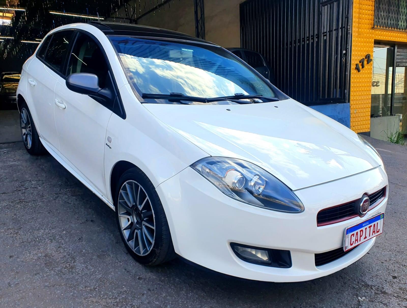 //www.autoline.com.br/carro/fiat/bravo-14-t-jet-16v-gasolina-4p-turbo-manual/2013/contagem-mg/15174578