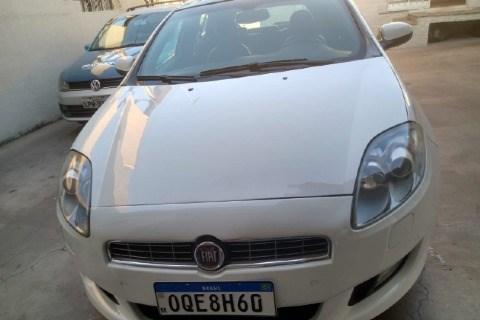 //www.autoline.com.br/carro/fiat/bravo-18-sporting-16v-flex-4p-dualogic/2014/contagem-mg/15203081