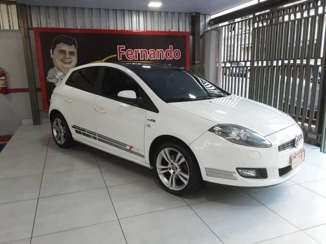 //www.autoline.com.br/carro/fiat/bravo-14-turbo-t-jet-16v-gasolina-4p-manual/2014/conselheiro-lafaiete-mg/15205842