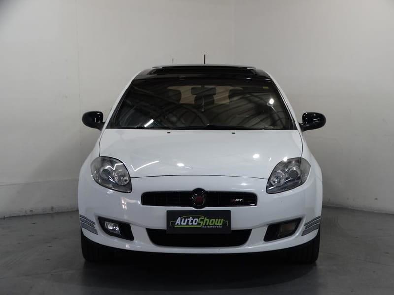 //www.autoline.com.br/carro/fiat/bravo-14-turbo-t-jet-16v-gasolina-4p-manual/2014/belo-horizonte-mg/15217046