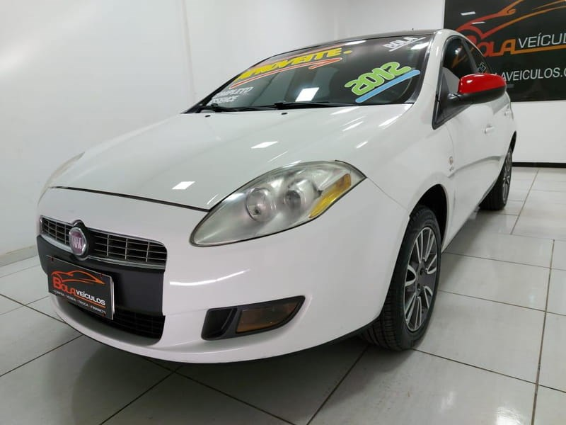 //www.autoline.com.br/carro/fiat/bravo-18-essence-16v-flex-4p-manual/2012/brasilia-df/15230470