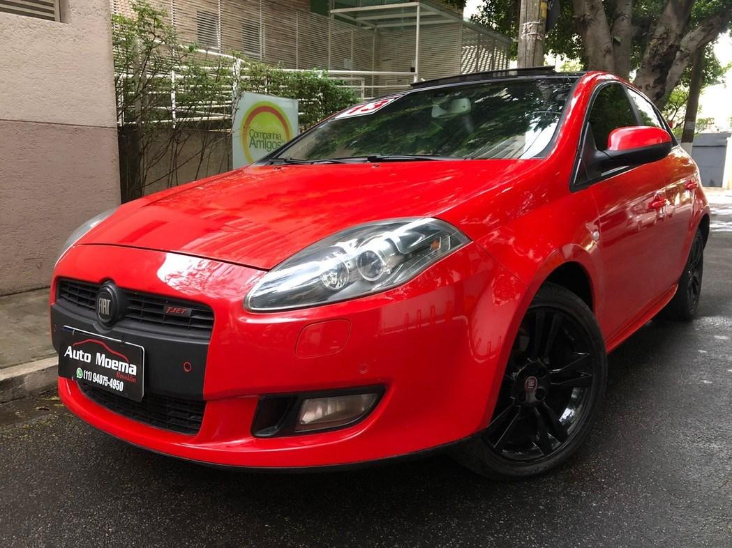 //www.autoline.com.br/carro/fiat/bravo-14-t-jet-16v-gasolina-4p-turbo-manual/2013/sao-paulo-sp/15663805