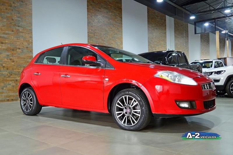 //www.autoline.com.br/carro/fiat/bravo-18-essence-16v-flex-4p-dualogic/2012/campinas-sp/15691437