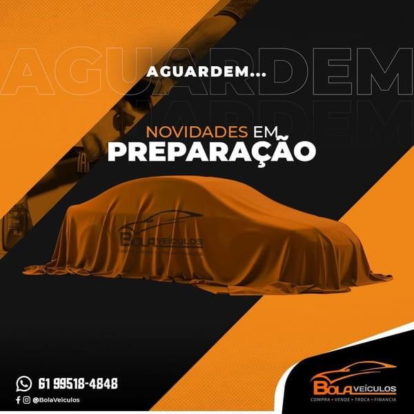 //www.autoline.com.br/carro/fiat/bravo-18-essence-16v-flex-4p-dualogic/2014/brasilia-df/15704260