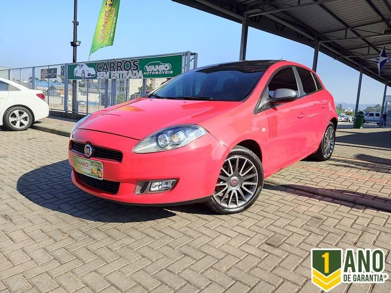 //www.autoline.com.br/carro/fiat/bravo-18-sporting-16v-flex-4p-manual/2014/criciuma-sc/15724768