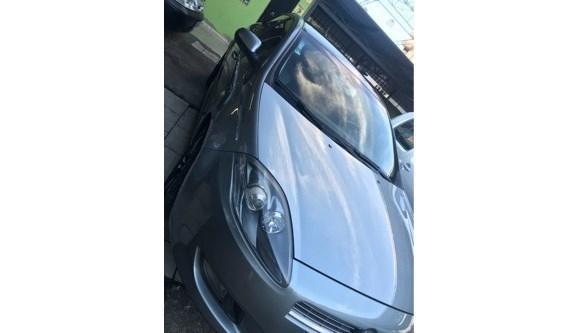 //www.autoline.com.br/carro/fiat/bravo-14-t-jet-16v-gasolina-4p-manual/2012/joao-monlevade-mg/6216223