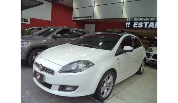 //www.autoline.com.br/carro/fiat/bravo-14-t-jet-16v-gasolina-4p-manual/2013/sao-paulo-sp/6746207